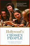 Hollywood's Chosen People, Daniel Bernardi and Murray Pomerance, 0814334822