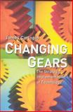 Changing Gears 9781403904829