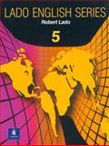 Lado English Series, Lado, Lucia and Lado, Robert, 0135224837