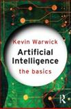 Artificial Intelligence, Warwick, Kevin, 0415564832