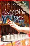 Sleeping Tigers, Holly Robinson, 1466404833