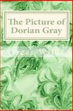The Picture of Dorian Gray, Oscar Wilde, 1495424839