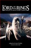 Lord of the Rings : Popular Culture in Global Context, Mathijs, Ernest, 1904764835