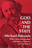 God and the State, Michael Bakunin, 048622483X