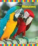 Macaws, Julie Mancini, 0793814839