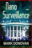 Nano Surveillance, Mark Donovan, 1490534830