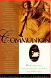 Communion, David Rosenberg, 0385474830