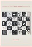 Concerning the Spiritual and the Concrete in Kandinsky's Art, Lisa Florman, 0804784833