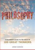 Philosophy, Jeremy Harwood, 1849164835