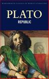Republic, Plató, 1853264830