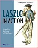 Laszlo in Action, Klein, Norman and Carlson, Max, 1932394834