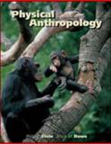 Physical Anthropology, Stein, Judith A., 0072994835