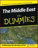 The Middle East for Dummies 1st Edition