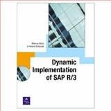 Dynamic Implementation of SAP R/3, Geiss, Markus and Soltysiak, Roland, 0201674831