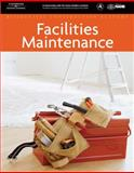 Facilities Maintenance, Standiford, Kevin and Delmar Learning Staff, 140186483X