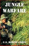 Jungle Warfare, U.S. Marine Corps, 141022483X