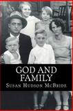 God and Family, Susan McBride, 1482054833
