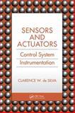 Sensors and Actuators 9781420044836