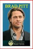 Brad Pitt, Adolfo Agusti, 1492324833