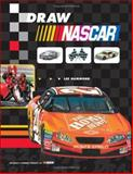 Draw NASCAR, Lee Hammond, 1581804830