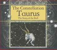 The Constellation Taurus, Arnold Ringstad, 1623234832