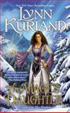 The Mage's Daughter, Lynn Kurland, 0425254836