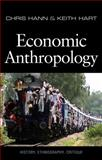 Economic Anthropology 1st Edition