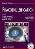 Phacoemulsification, Agarwal and Jacob, Soosan, 9350254832