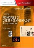 Felson's Principles of Chest Roentgenology, a Programmed Text 4th Edition