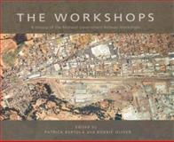 The Workshops : A History of the Midland Government Railway Workshops, , 1920694838