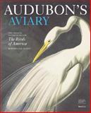 Audubon's Aviary, Roberta Olson, 0847834832