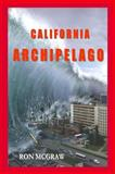 California Archipelago, Ron McGraw, 1497414830