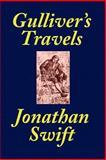 Gulliver's Travels [School Edition Edite, Jonathan Swift, 1557424837