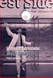 Leonard Bernstein : West Side Story, Simeone, Nigel, 0754664848