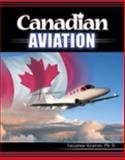 Canadian Aviation 9780757564840