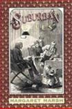 Suburban Lives 9780813514840
