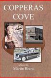 Copperas Cove, Martin Brant, 1463574843