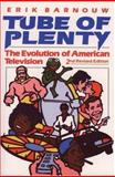 Tube of Plenty 2nd Edition