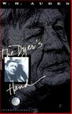 The Dyer's Hand, W. H. Auden, 0679724842