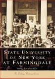 State University of New York at Farmingdale, Frank J. Cavaioli, 073850484X
