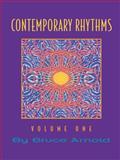 Contemporary Rhythms, Bruce Arnold, 189094484X