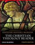 Christian Theology Reader, , 0470654848