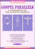 Gospel Parallels, Burton H. Throckmorton, 0840774842