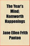 The Year's Mind; Hamworth Happenings,, 1152144847