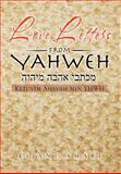 Love Letters from Yahweh, Kijani Amari, 1477274847