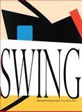 Swing, Gerwald Rockenschaub, 3865604846