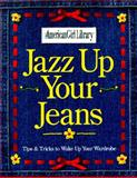 Jazz up Your Jeans, Brooks Whitney, 1562474847