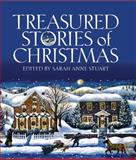 Treasured Stories of Chirstmas, Sarah Stuart, 0884864847