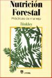 Nutrición Forestal 9789681844844