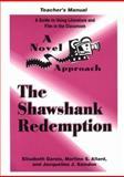 A Novel Approach : The Shawshank Redemption, Gareis, Elisabeth and Allard, Martine S., 0472084844